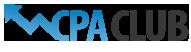 cpa-club-logo